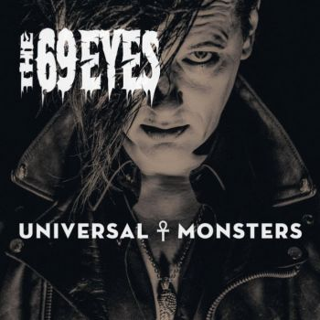 69eyesuniversalmonsterscd