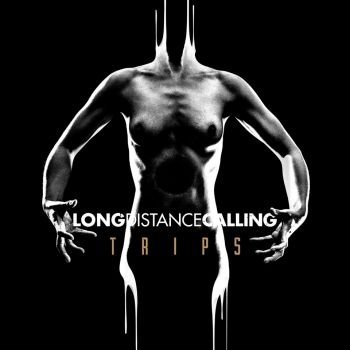 LongDistanceCalling_Cover_TRIPS-960x960