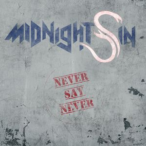 Midnight-Sin-EP-cover-2016
