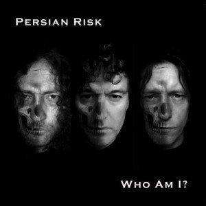 Persian_risk-300x300