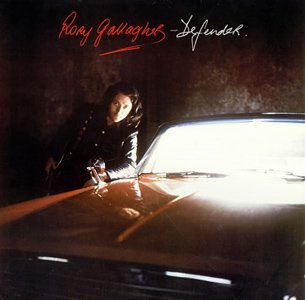 Rory_Gallagher_-_Defender_-_Front