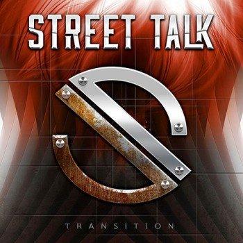 Street-Talk-1-350x350