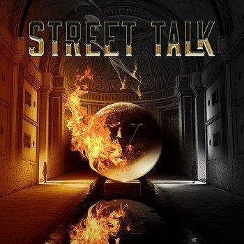 Street-Talk-3-350x350