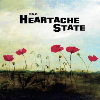 The-Heartache-State-600x600