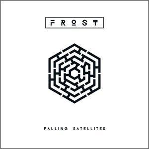 frost-falling-satellites