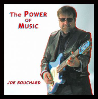 joebouchardpowercd