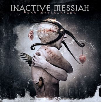 lowres_imessiah_cover_internet-591x600