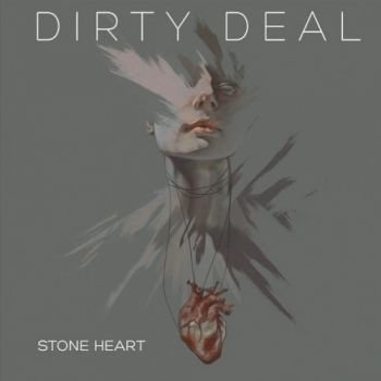1462820952_dirty-deal-stone-heart-2016
