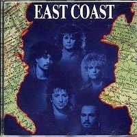 EASTCOAST_ST