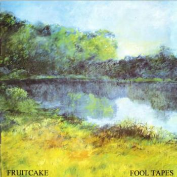 Fool Tapes - front