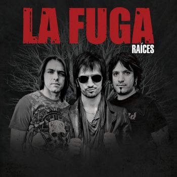 La_Fuga-Raices-Frontal