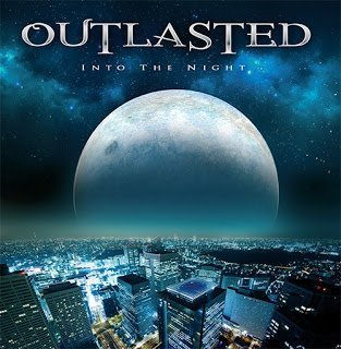outlasted-intothenight