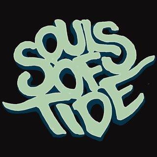 sot-logo-svart