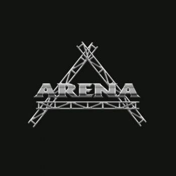1465075470_arena-arena-2016