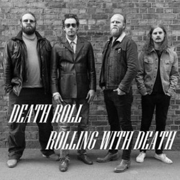 1465802466_death-roll-rolling-with-death-2016