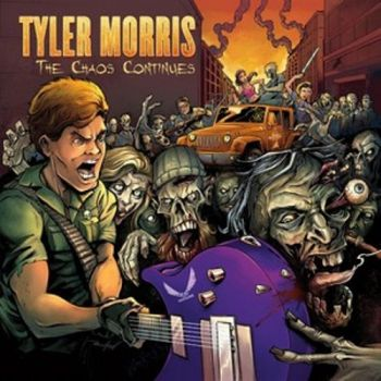 1465849483_tyler-morris-the-chaos-continues-2016