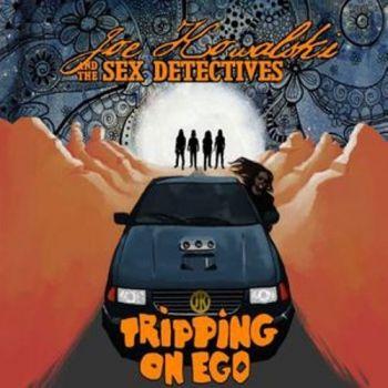 1466345324_joe-kowalski-the-sex-detectives-tripping-on-ego-2016