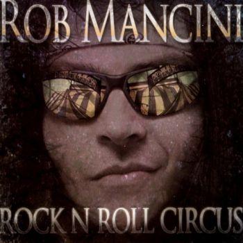 1466825687_rob-mancini-2011
