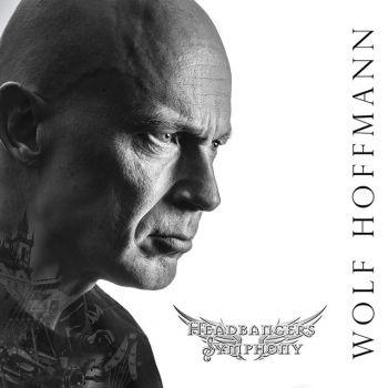 153620_Wolf_Hoffmann___Headbangers_Symphony