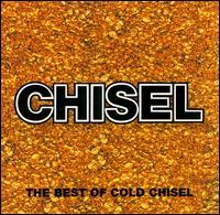 Cold_Chisel_-_Chisel