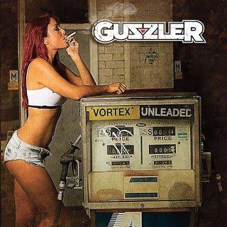 GUZZLER_believe