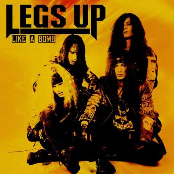 Legs_Up_Med_Cover_large