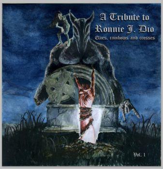Tributo RJ Dio-Vol1