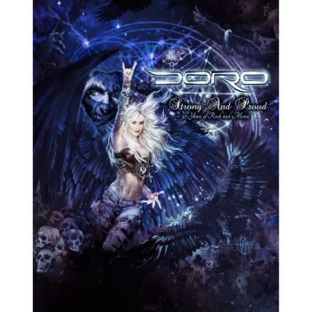 doro-strong-and-proud