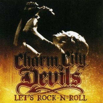 1423402832_2009-lets-rock-n-roll