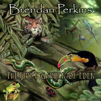 1467480666_brendan-perkins-the-first-garden-of-eden-2016