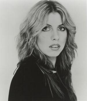 Judie_1980