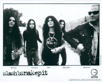 Slash's_Snakepit