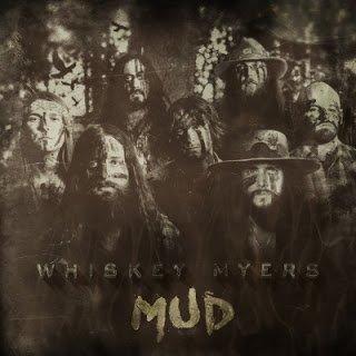 WM_MUD_cover_r1_400_400_s_c1