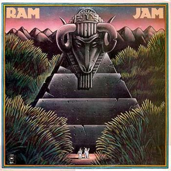 Ram Jam – Discography (3 CD) 1977-1990, MP3 | Melodic Rock AOR