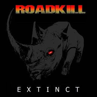 roadkill-extinct