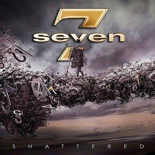 seven-shattered