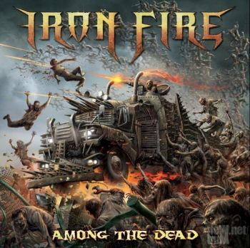1468923979_iron-fire-among-the-dead-2016