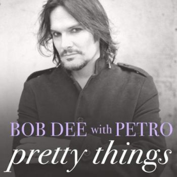 1470162613_bob-dee-with-petro-pretty-things-2016