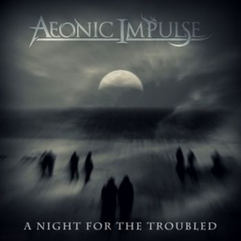 1470333075_aeonic-impulse-a-night-for-the-troubled-2016