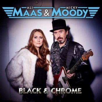 1471091217_ali-maas-micky-moody-black-chrome-2016