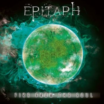 1472159581_epitaph-fire-from-the-soul-deluxe-version-2016