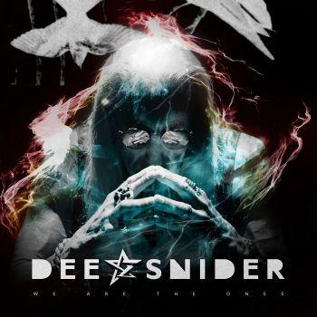 dee-snider