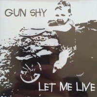 GUNSHY_LML