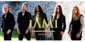 I-AM-I-Band-Photo-2013-600x300