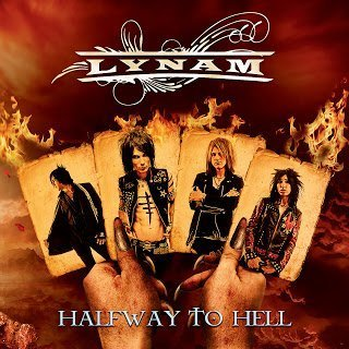 Lynam_-_Half-Way-To-Hell