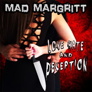 MadMargritt_Cover_WEBSIZE