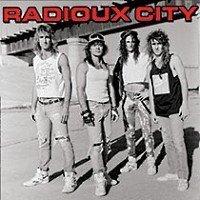 RADIOUXCITY_RC