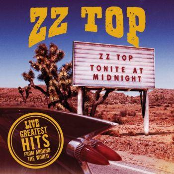 ZZ-Top_Cover_900x900-640x640