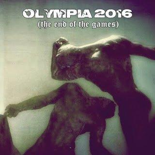 copertinaolympiaokweb.OK