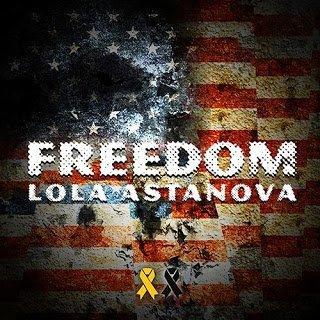 freedom_single_cover_resized
